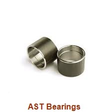 AST LMI02949/LM102911 tapered roller bearings