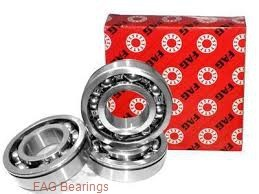 FAG 713678500 wheel bearings