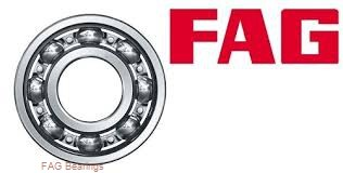 FAG Z-531796.04.DRGL spherical roller bearings