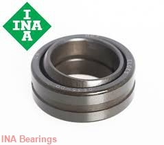 INA SCE2216 needle roller bearings