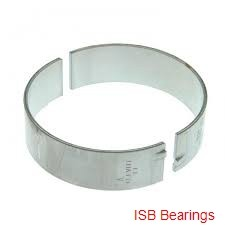 ISB 4312 ATN9 deep groove ball bearings