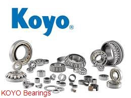 KOYO NJ2326R cylindrical roller bearings