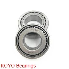 KOYO NU3340 cylindrical roller bearings