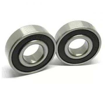 SKF NU2217ECP   Air Conditioning Magnetic Clutch bearing
