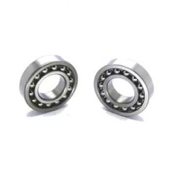 FAG QJ216-XL-MPA-T42A Air Conditioning Magnetic Clutch bearing