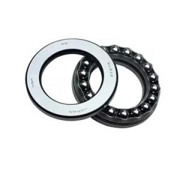 FAG NA4914-XLN Air Conditioning Magnetic Clutch bearing