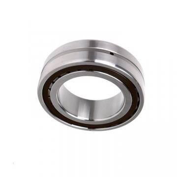 High Precision Japan NTN UCP206 Pillow Block Bearing with Housing